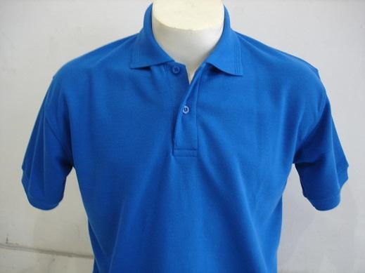 Kaos-Polos-Grosir-Polo-Shirt-Harga-Murah-utk-Seragam-Acara-Kantor-Toko